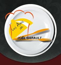 Les Amis de Joël Garault
