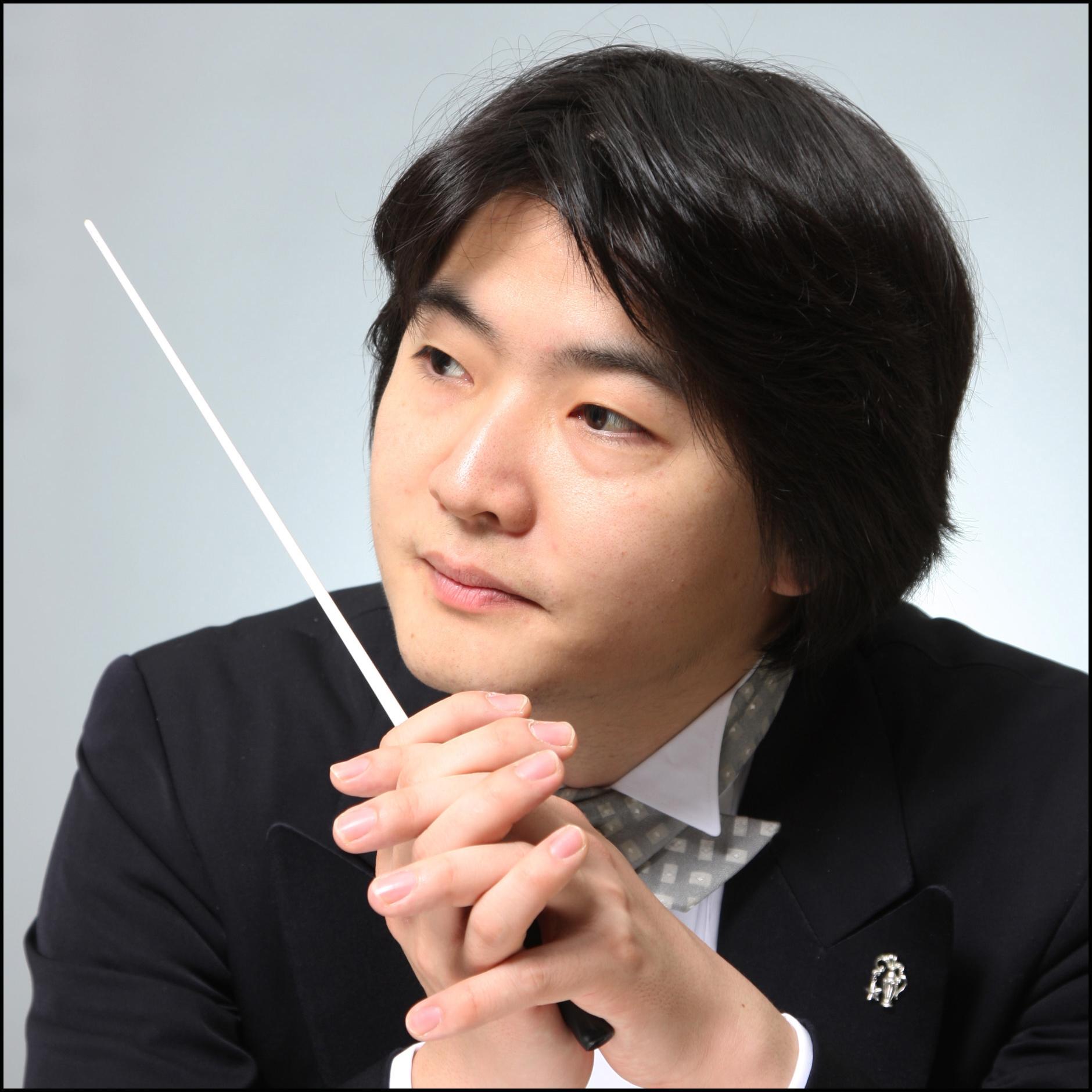 Monte-Carlo Philharmonic Orchestra