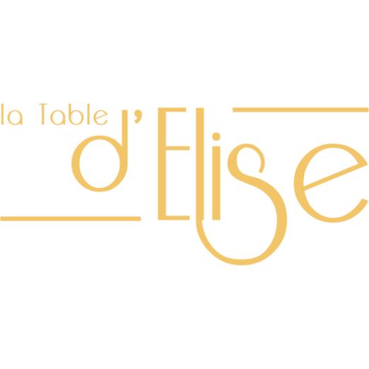 La Table d'Elise Monaco