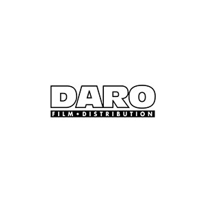 Daro Films Distribution Monaco