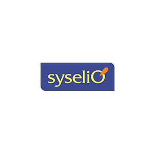 Syselio