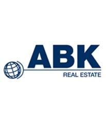 A.B.K. Real Estate