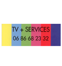 TV + Services