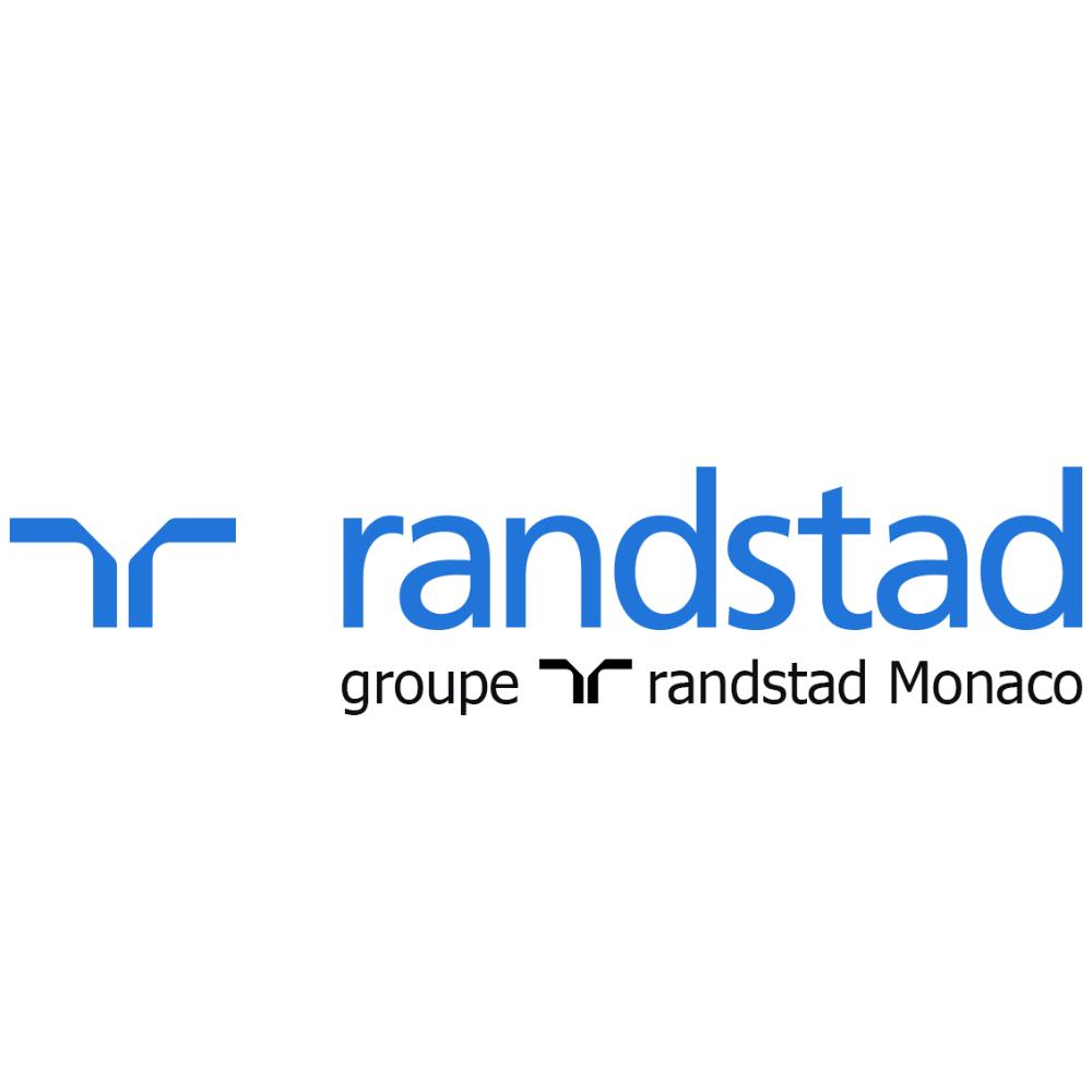 Randstad Monaco