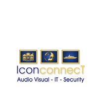 Icon Connect Sarl