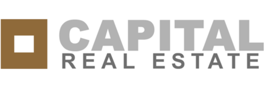 Capital Real Estate Monaco
