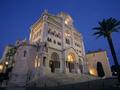 Cathédrale Paroisse