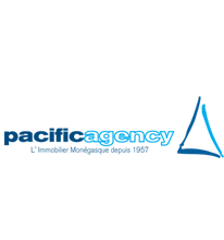 Pacific Agency