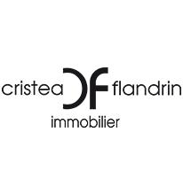 Agence Cristea-Flandrin Immobilier