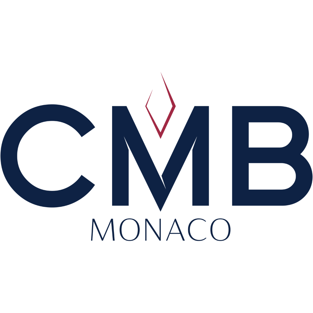 CMB Monaco Monaco