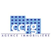 CCRG Monaco