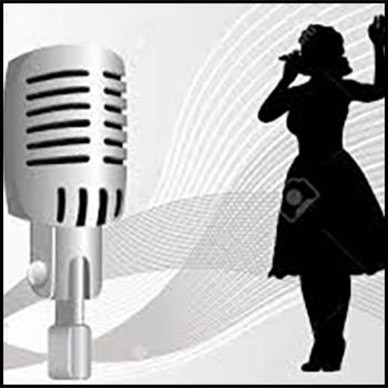Voice in progress Le Concert