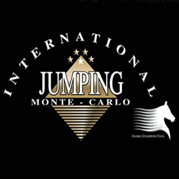 Jumping International de Monte-Carlo