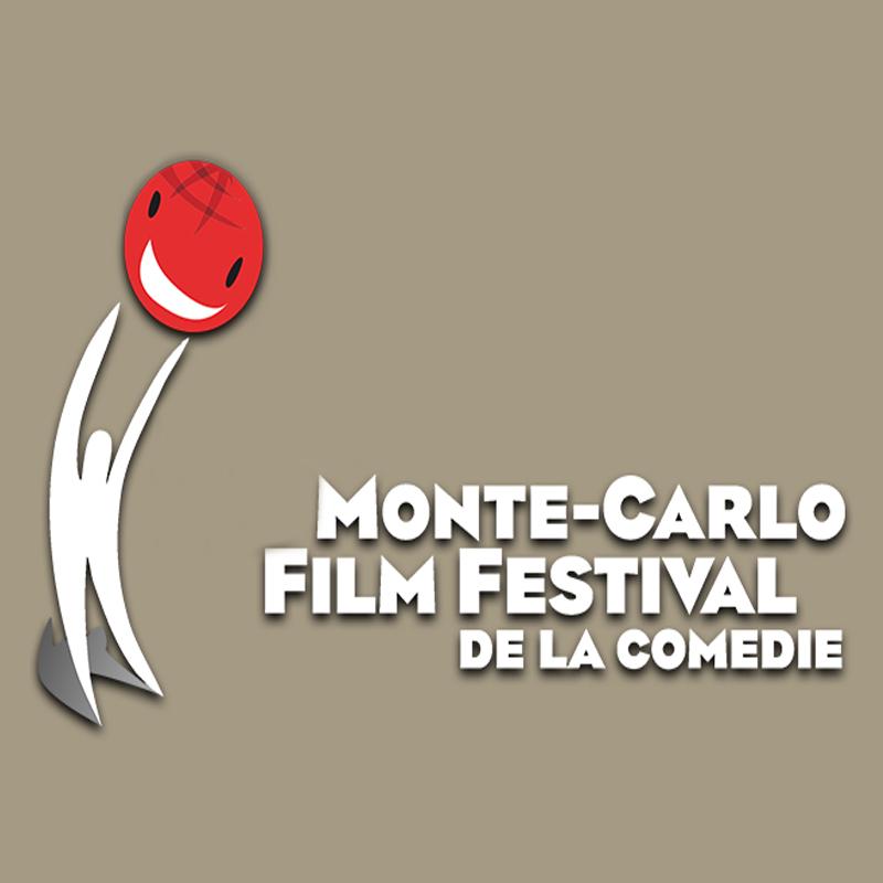 Monte-Carlo Film Festival
