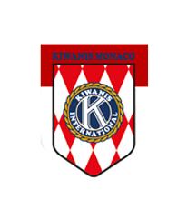 KIWANIS CLUB DE MONACO