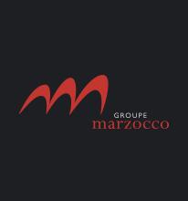 Groupe Marzocco SAM