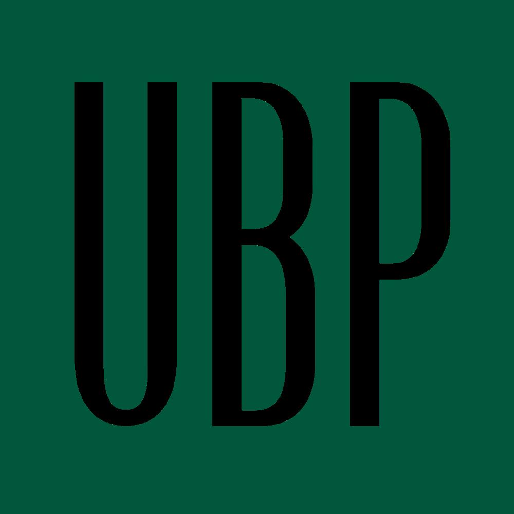 Union Bancaire Privée, UBP SA (Succursale de Monaco)