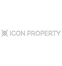 Icon Property