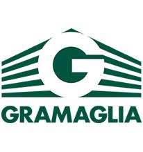 Assurances Gramaglia