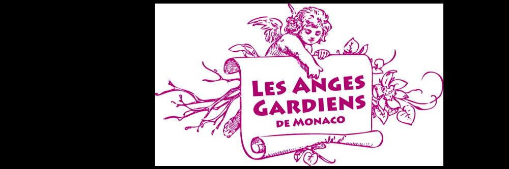 Les Anges Gardiens de Monaco Monaco