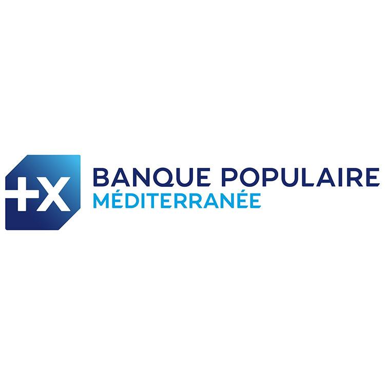 Banque Populaire Méditerranée Monaco