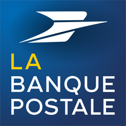 La Banque Postale Monaco