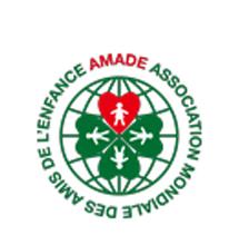 A.M.A.D.E. Mondiale