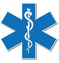 Samu (Ambulance)