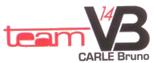 Team VB 14 - CARLE Bruno