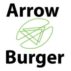Arrow Burger Monaco