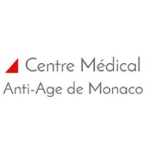 Cabinet Esthétique de Monaco