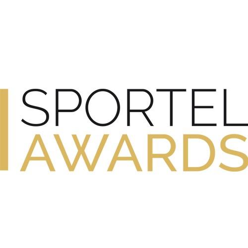 31ème SPORTEL Awards