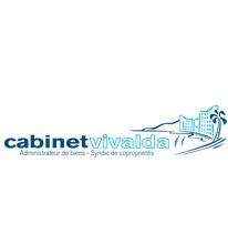 Cabinet Vivalda Monaco