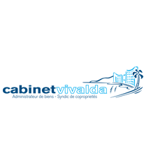 Cabinet Vivalda