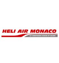 Héli Air Monaco