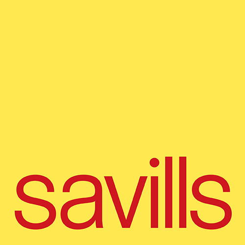 Savills Monaco Real Estate Monaco