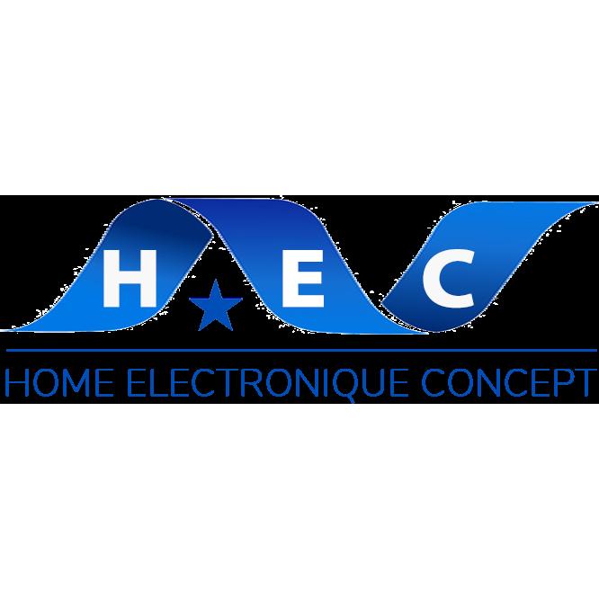 HEC Monaco Monaco