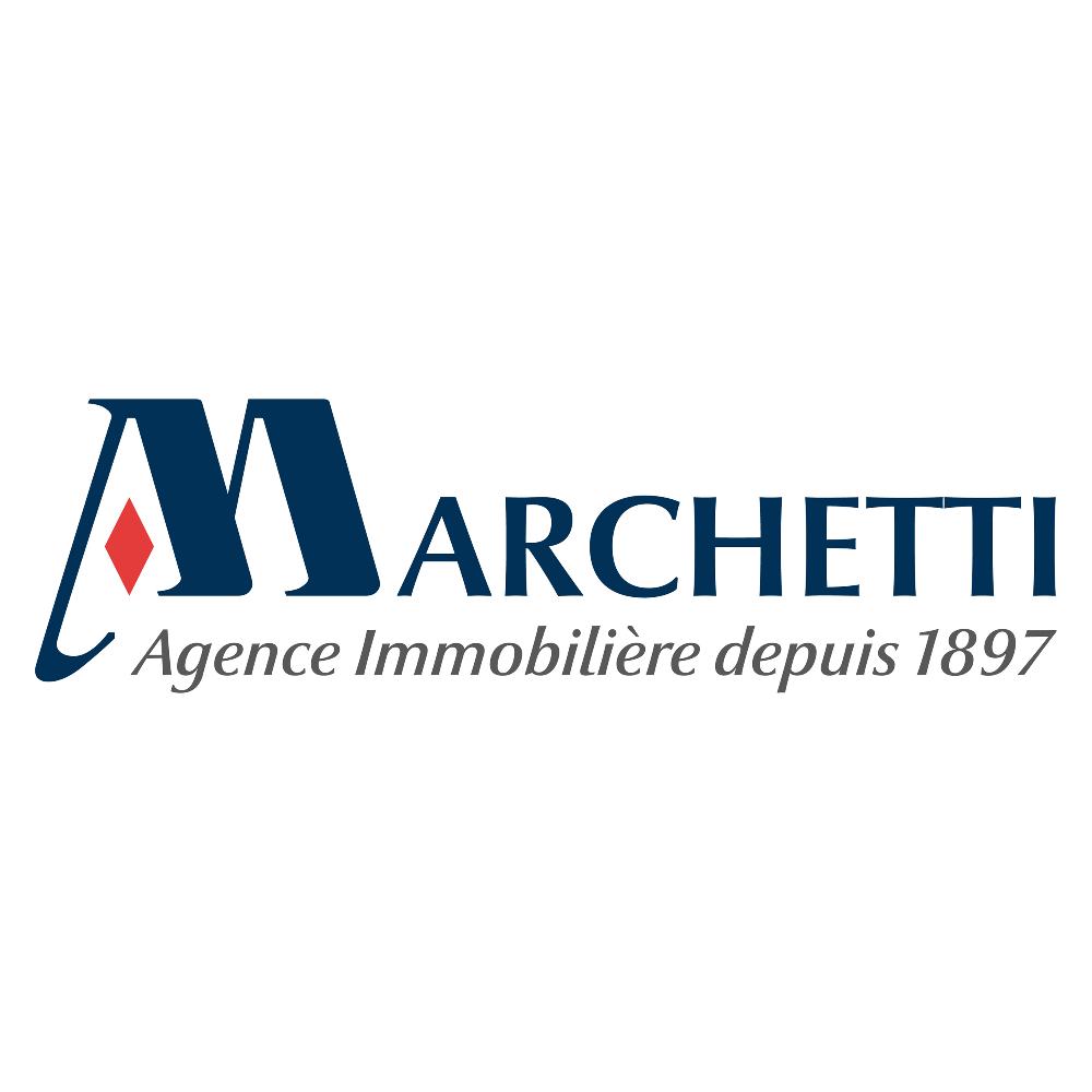 Agence Marchetti