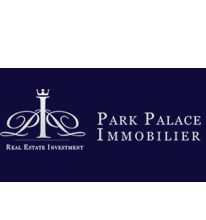 P.Palace Immobilier