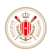 FEDERATION MONEGASQUE DE SPORT AVIRON