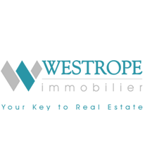 Westrope Immobilier