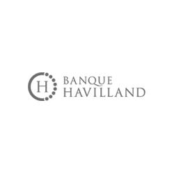 Banque Havilland (Monaco) S.A.M. Monaco