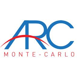ARC Monte-Carlo Monaco