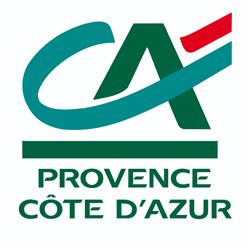 Caisse Régionale du Crédit Agricole Provence Côte d'Azur Monaco