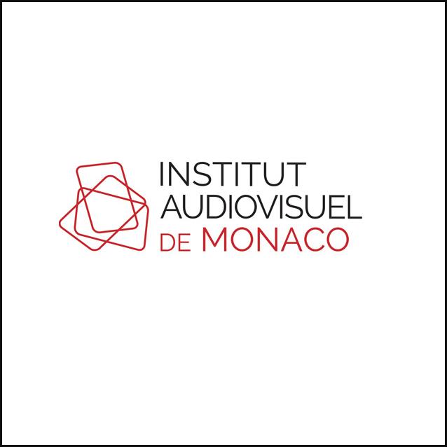Archives audiovisuelles et cinématographiques de Monaco
