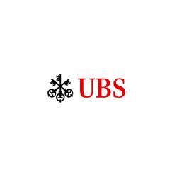 UBS (Monaco) SA Monaco