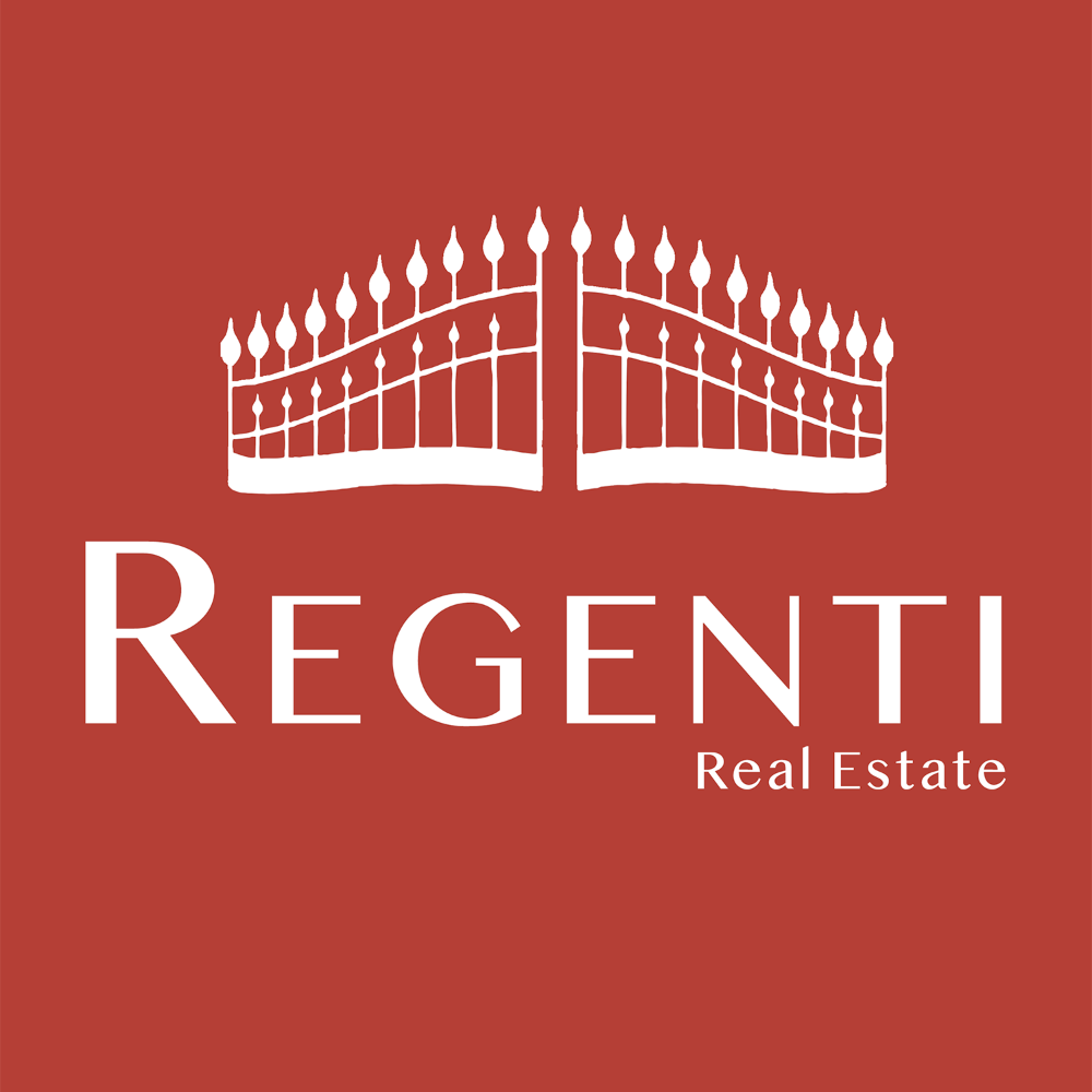 Agence Regenti