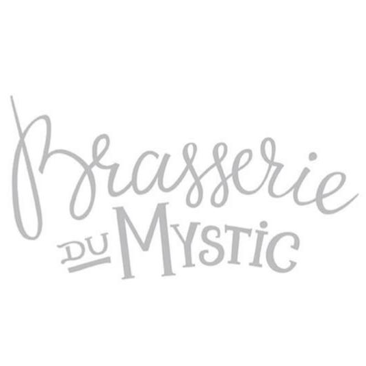 Brasserie du Mystic