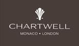 Chartwell Sarl Monaco