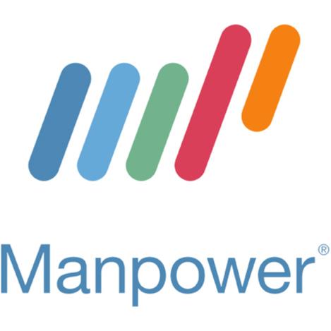Manpower Monaco